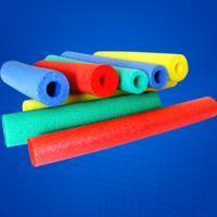钢板桥梁伸缩缝用途_润兴提供专业的泡沫棒