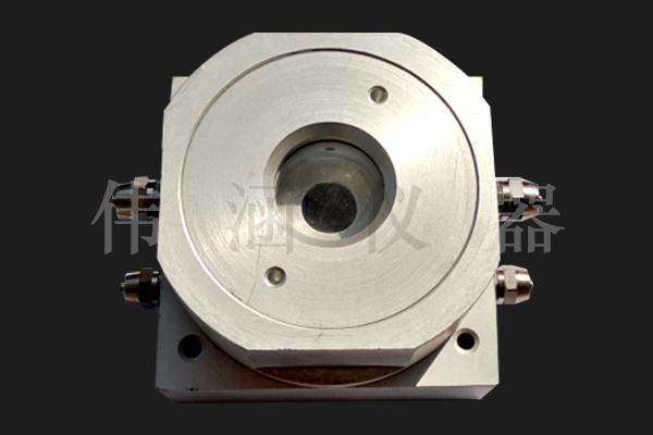 购买有品质的静力水准仪优选伟涵仪器 ,湖北静力水准仪