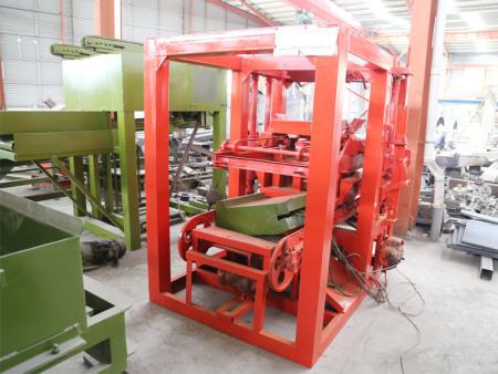 上海砌块成型机厂家直销-临沂的砌块成型机批售