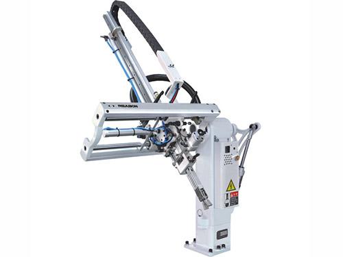 斜臂機械手價格_東莞劃算的斜臂式機械手批售