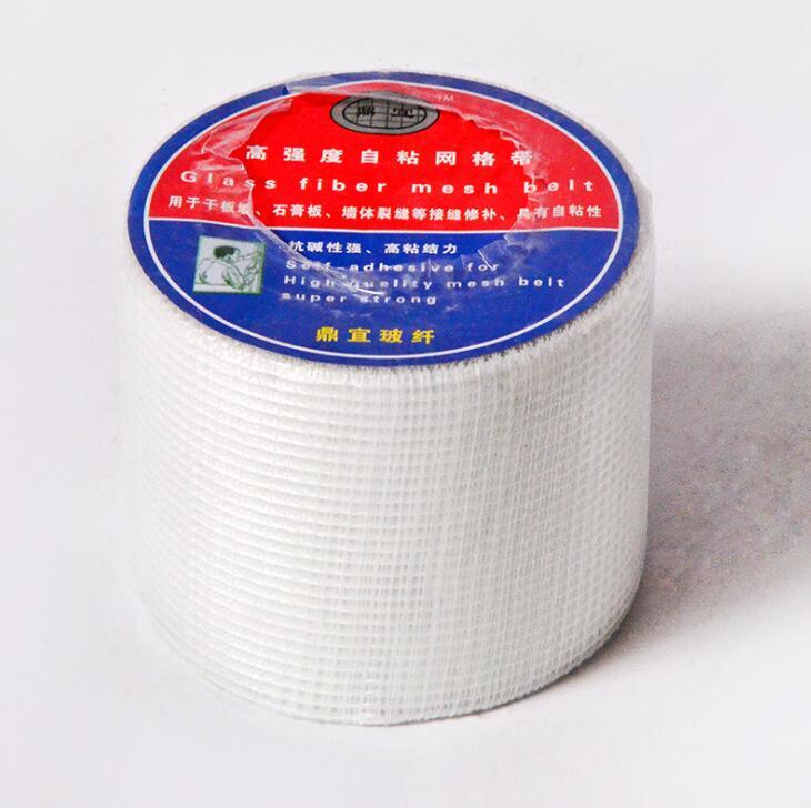 工地网格布哪里有-质量好的工地网格布哪里买