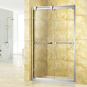 大量出售福建口碑好的双玻安全淋浴房-艺根淋浴房加盟