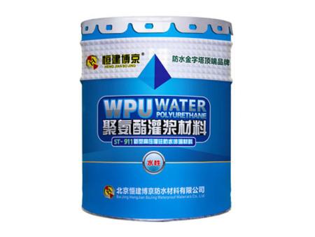 哪里有供应品质好的铁桶-河南聚氨酯铁桶