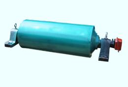 泰星减速机_质量好的电动滚筒提供商-改向滚筒价格