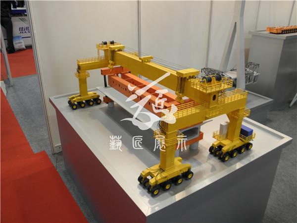北京机械设备模型制作-为您推荐质量好的工业模型