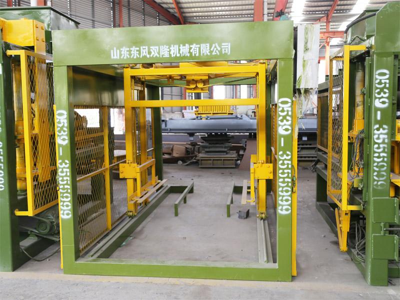 江苏叠板机哪家强-大量供应口碑好的叠板机