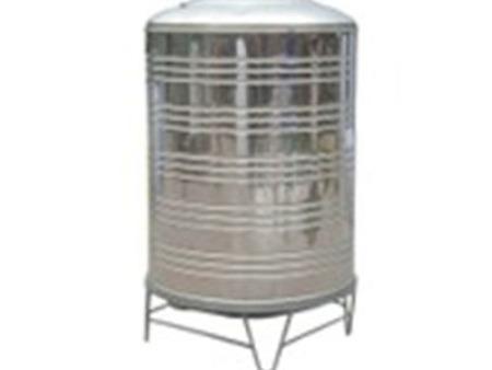 盘锦不锈钢圆水箱哪家好-沈阳祥光不锈钢水箱提供沈阳地区实惠的不锈钢圆水箱
