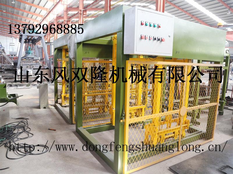 江苏叠板机价格-临沂品牌好的叠板机供销