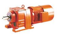 泰州专业的减速机_厂家直销-江苏斜齿轮硬齿面减速机