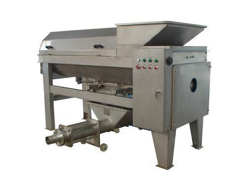 鶴崗機械加工廠家|沈陽機械加工廠