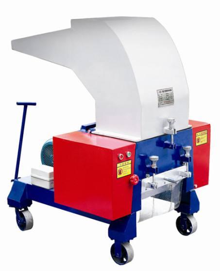 黑龙江机械加工厂-沈阳知名的机械加工厂在哪里