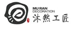 西安沐然建筑装饰工程有限公司