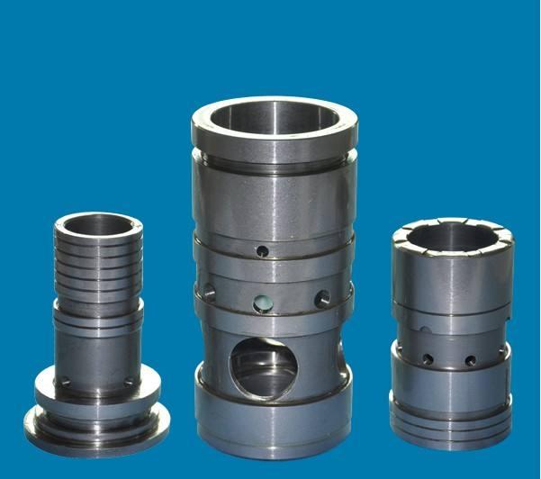 机械加工厂-辽宁可信赖的机械加工品质推荐