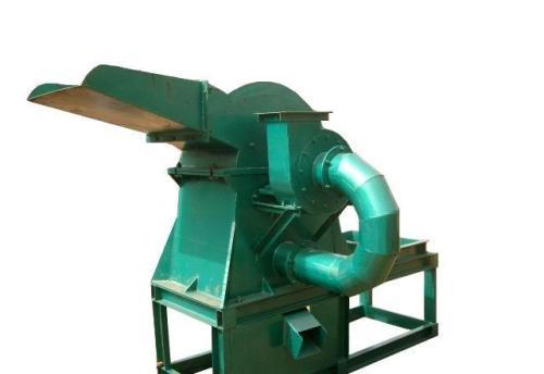 机械加工厂-口碑好的机械加工厂家推荐