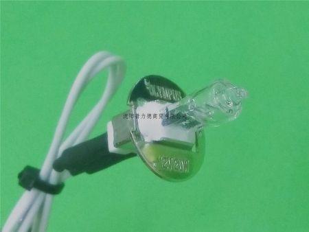 辽宁奥林巴斯生化仪灯泡|沈阳普力德商贸提供品质好的奥林巴斯生化仪灯泡