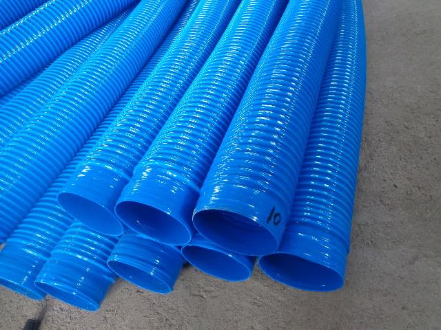 通风管价格如何_品质好的通风管供应商