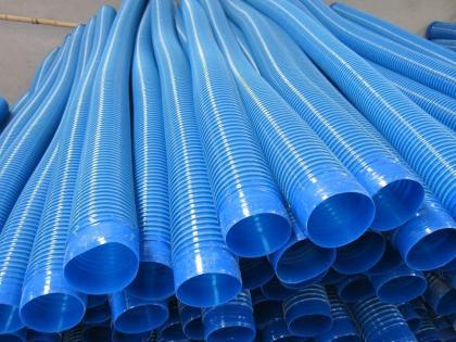 苍山通风管-性价比高的吸尘软管品牌介绍