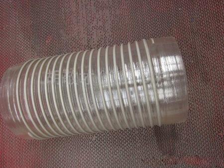 吸尘管价格-为您提供合格的吸尘软管资讯