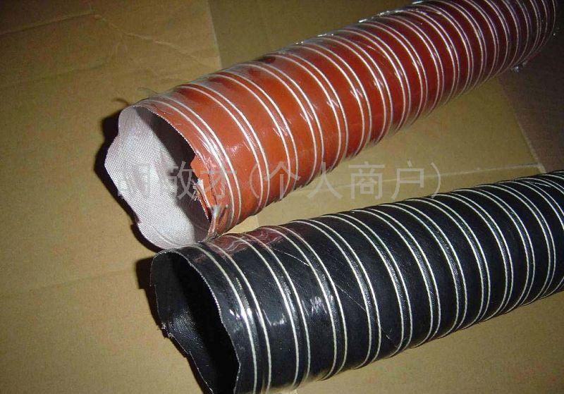 长春塑料通风管-临沂优良的吸尘软管推荐