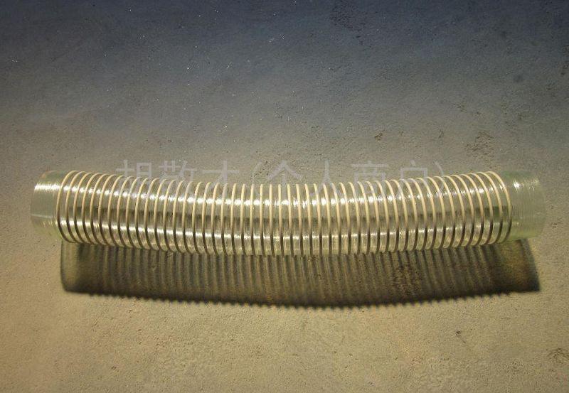 成都工程通风管厂家-哪里能买到的吸尘软管