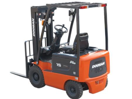 叉车维修专业提供,抚顺叉车维修