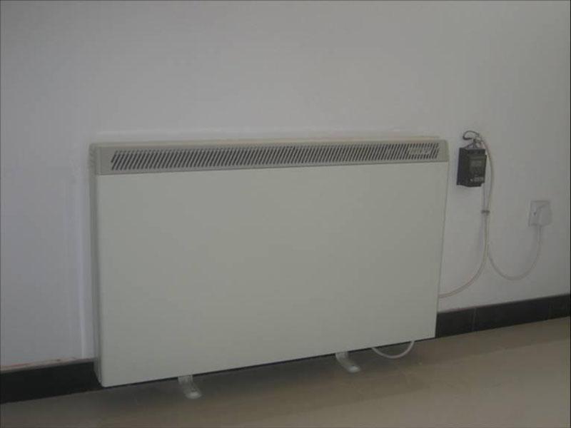 电暖器上哪买好-庆阳电暖器