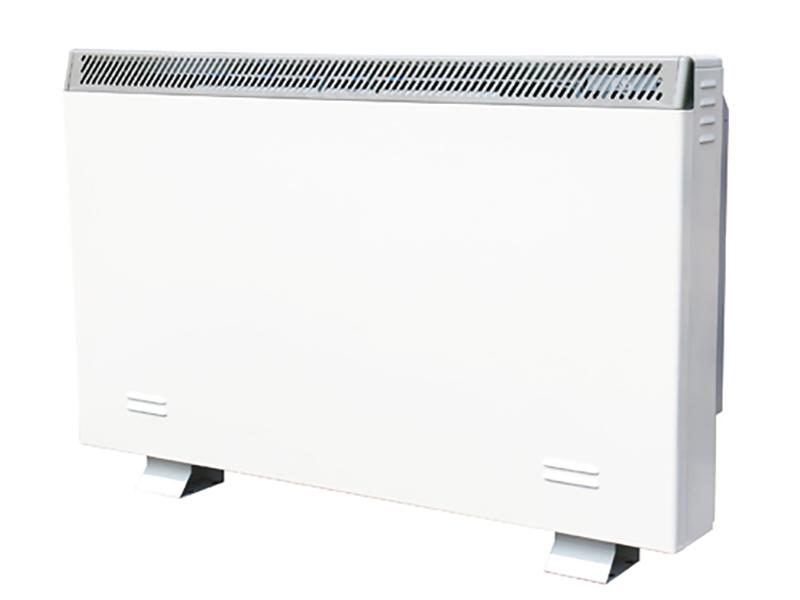 优质电暖器供应商——甘肃电暖器