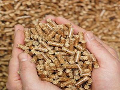 花生殼顆粒價格-開封供應品牌好的花生殼顆粒
