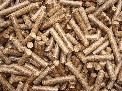 松木顆粒-價格公道的上哪買-松木顆粒