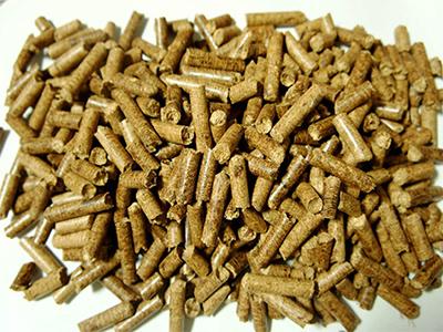 郑州松木颗粒厂家,供应开封口碑好的松木颗粒