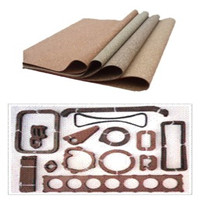 橡膠軟木板-橡膠軟木墊找欣博佳