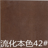 供应橡胶软木板-高性价橡胶软木供销