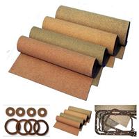 江门橡胶软木板-欣博佳软木制品提供优惠的橡胶软木