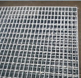 科迈金属丝网制品-好的沟盖异形钢格板 经销商 钢格板价格如何