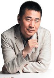 陈建斌肖像明星代言价格费用多少钱