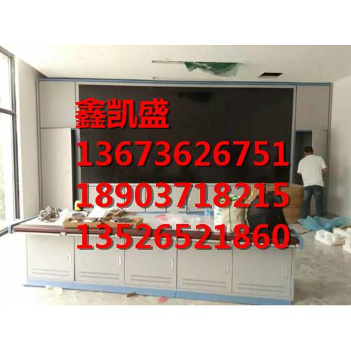 郑州鹤壁电视墙价格|昆明电视墙