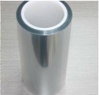采购PET离型膜-价格适中的PET离型膜品牌介绍