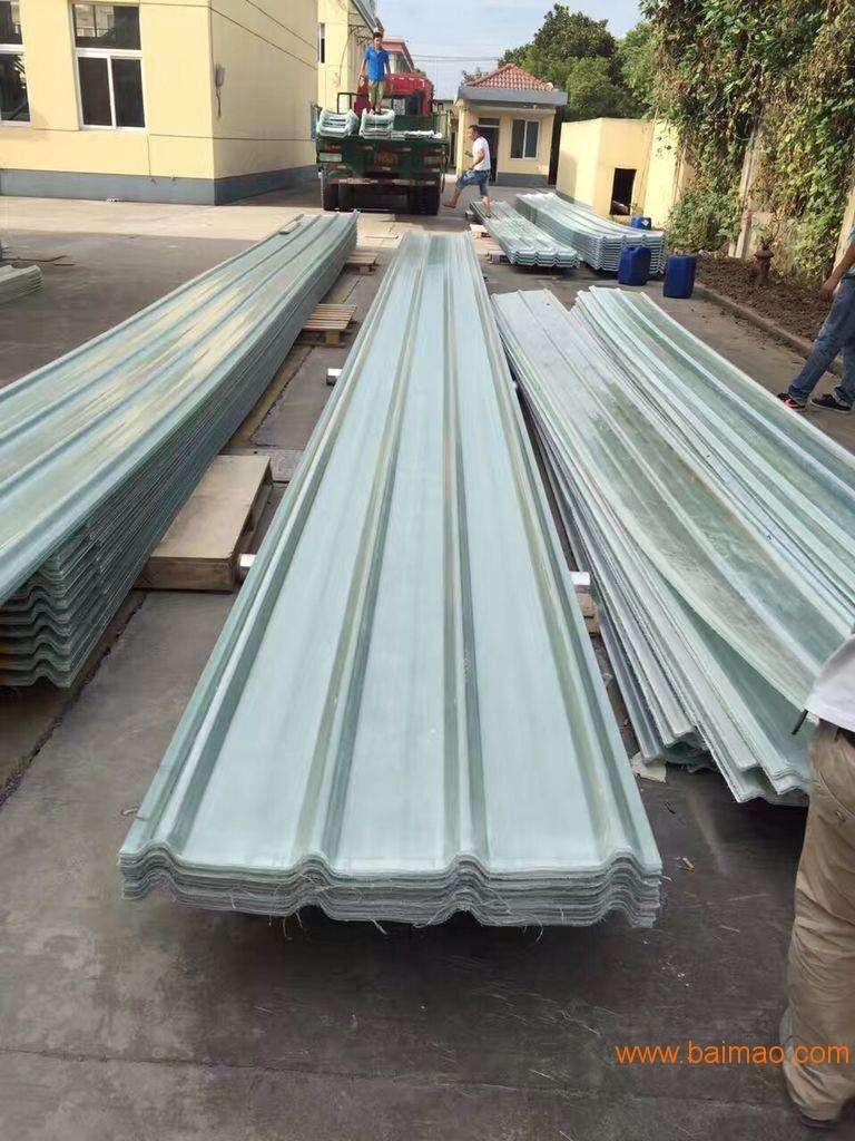 屋面陽光板供應商-供應山東優良的臨朐屋面陽光板