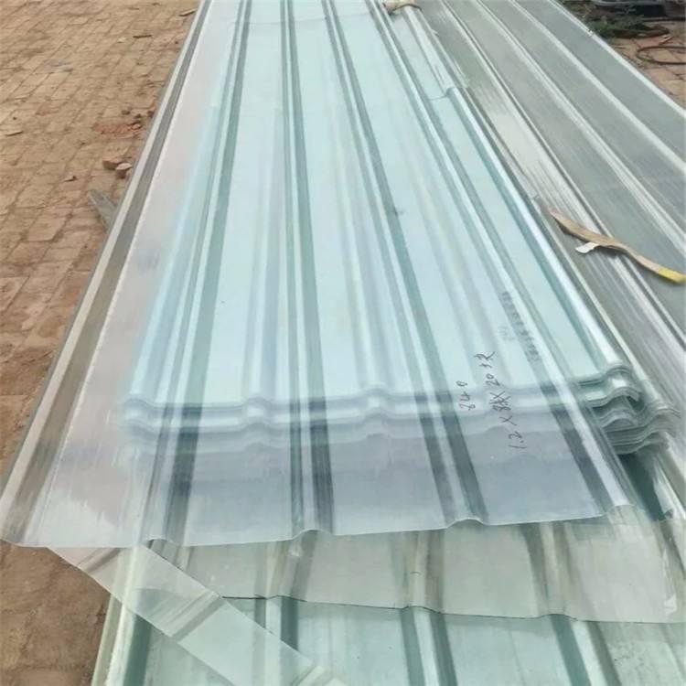 山东透明阳光板加工价格怎么样|透明阳光板加工