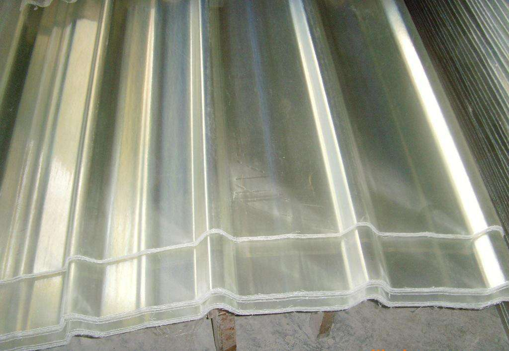 销售屋面阳光板-哪儿有卖品牌好的临朐屋面阳光板