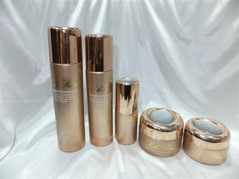 优质的化妆品包装瓶子市场价格――广州化妆品包装厂家