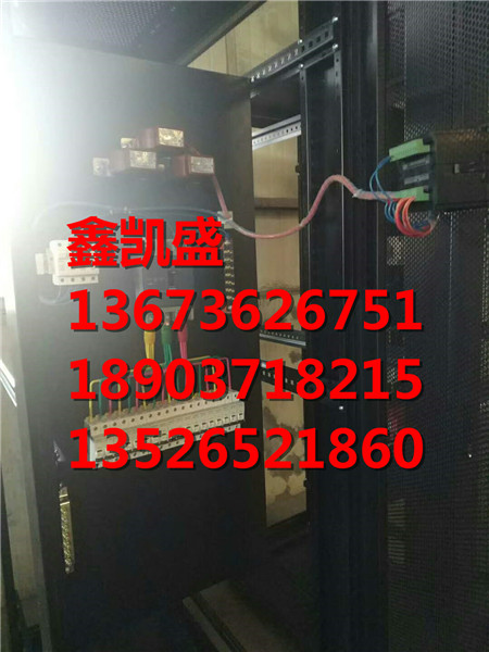 服务器机柜  欢迎来电