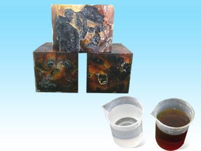 矿用加固材料哪里有卖 矿用加固材料价位