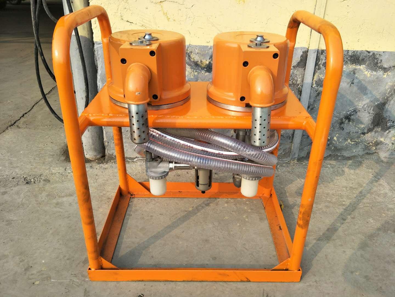 石家庄超值的矿用注浆泵推荐-注浆泵