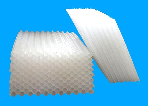 纤维素填料多少钱——无锡耐用的填料出售