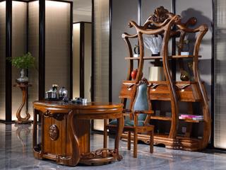 欧式家具哪里找|有创意的欧式家具推荐给你