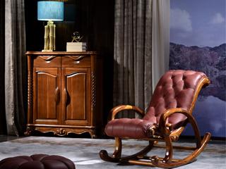 深圳知名的欧式家具价位 欧式家具加盟
