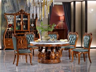 乌金木家具价格行情-深圳哪里有供应报价合理的乌金木家具
