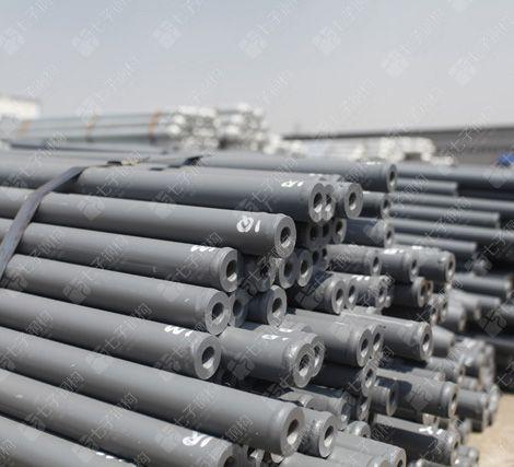 钢结构工程报价-可靠的钢结构哪里有