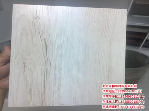 高品质的实木家具到哪买_江苏实木定制家具厂